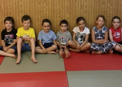 camp-judo-champel-2015-01
