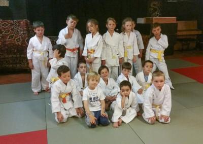 camp-judo-champel-2015-02