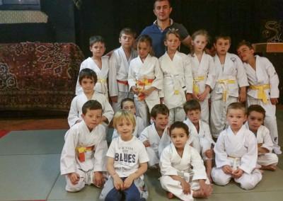 camp-judo-champel-2015-03