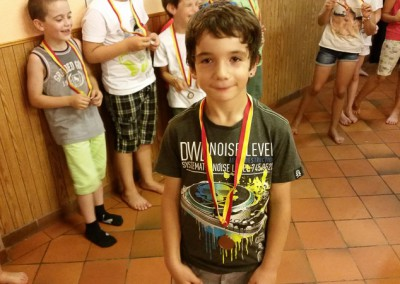 camp-judo-champel-2015-20
