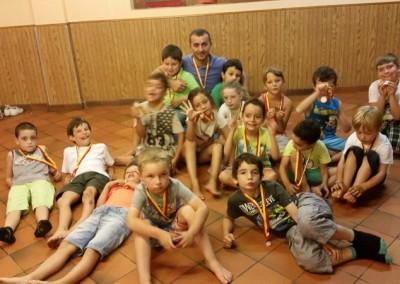 camp-judo-champel-2015-22