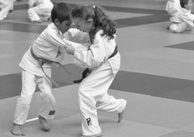 judo-champel-2016-photo-gerard-perraud