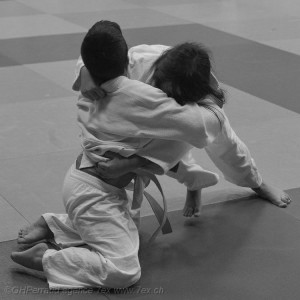 judo-champel-2016-photo-gerard-perraud