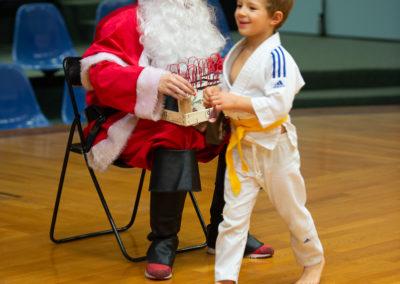 judoclubchampel-noel-2018-0122