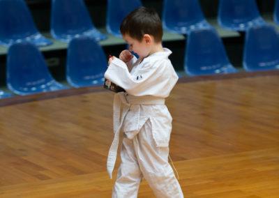 judoclubchampel-noel-2018-0129