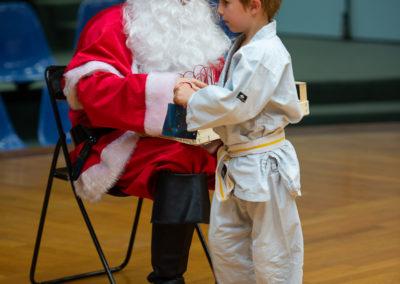 judoclubchampel-noel-2018-0133