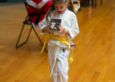 judoclubchampel-noel-2018-0136