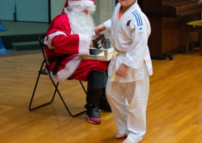 judoclubchampel-noel-2018-0143