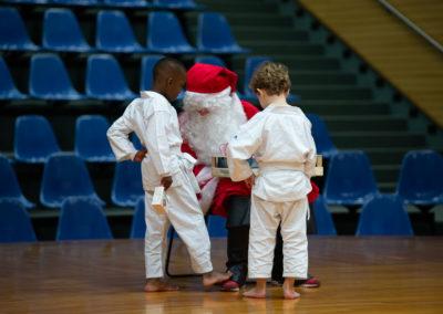 judoclubchampel-noel-2018-0167