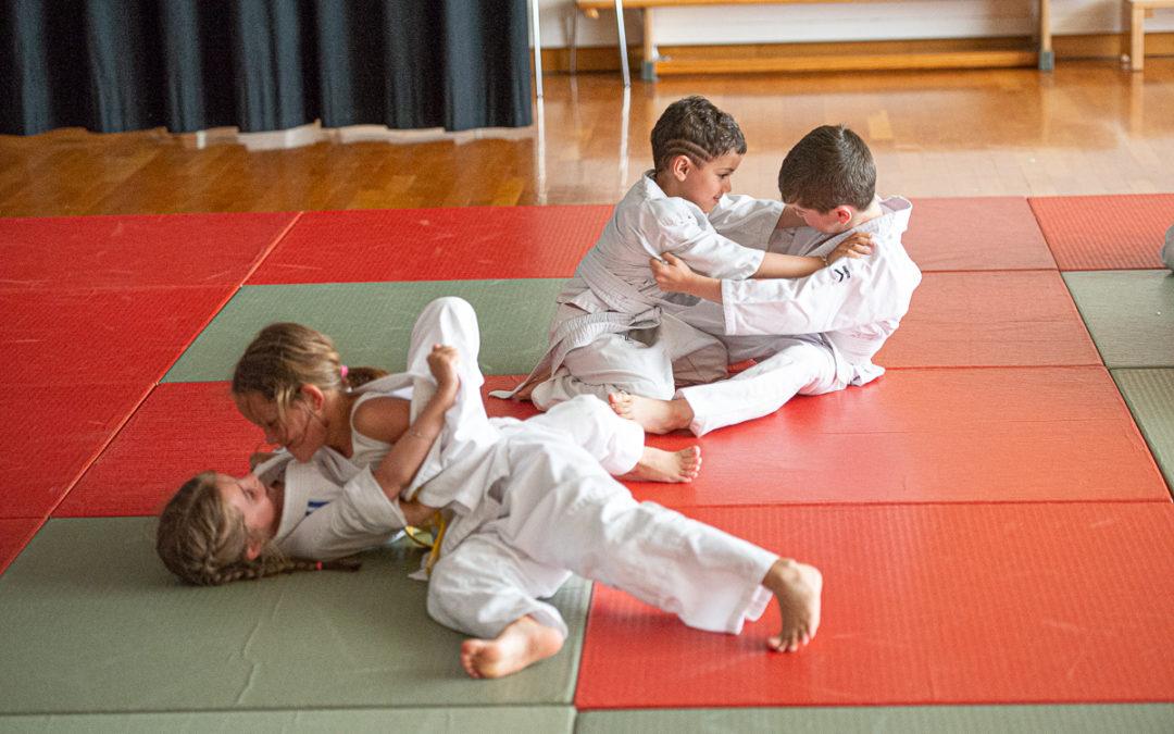 judoclub-champel-2019-passage-ceintures-67